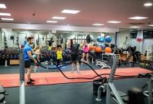 什么是过度训练综合征?健身真的练得越多越好吗?