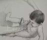 6~12月龄宝宝的躯干运动技能