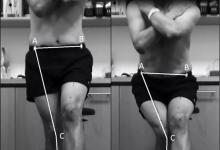 正确的前交叉韧带损伤康复如何做?