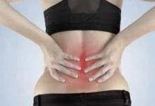 腰肌劳损处理的高效手法!