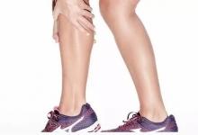 【脊护航】--胫骨疲劳性骨膜炎—踩不下去的痛!
