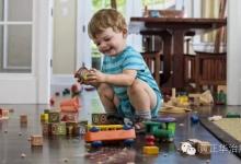 脑瘫孩子不应忽视的正常发育