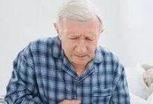 """""""小青养生""""--老年人腹泻试试这些中医方法"""