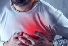 """""""小青课堂""""--千万要注意,这7种胸痛不是心脏病"""
