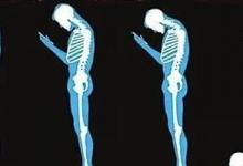 脊椎自我康复,苦行大师亲自示范