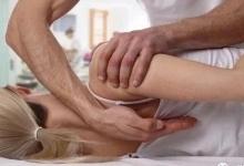 脊骨神经医学教育-四肢关节整复技术研修班
