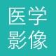 有康爱帮健康科技(北京)有限公司