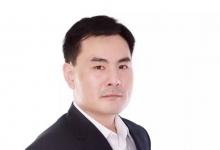 【学习通知】11月5-10日/李新雨老师/脊椎矫正精品班上海开课报名
