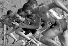 KC运动控制|高效协调运动康复和肌肉协同运动康复方案课程通知