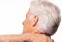 """""""小青康护""""--颈椎病三大康复护理锻炼方法"""