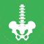 脊髓与周围神经损伤