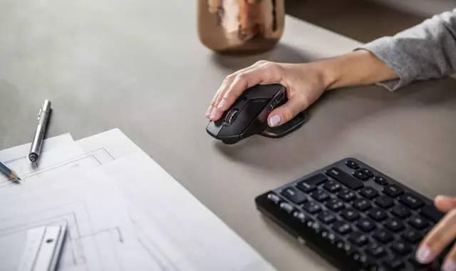 这些鼠标手、手机手的症状你有吗