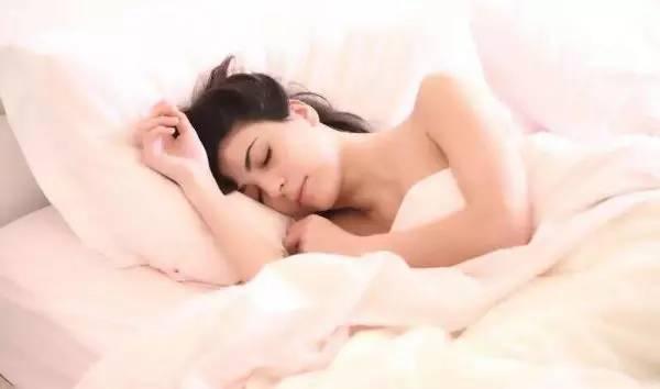 睡眠科学家推出新书破解40大谜团,帮助我们睡个好觉