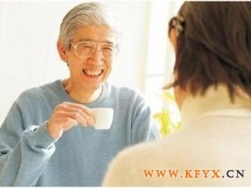 老年人低血糖的识别和处理