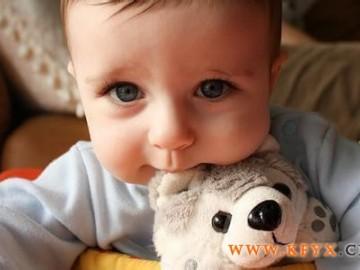 小儿脑瘫的康复治疗的六项原则