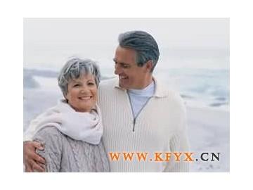 冬季保暖 老年人须知六大要素