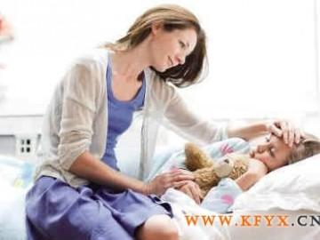 一名儿科医生的经验:带孩子看病记住这些方法,能让孩子少受罪