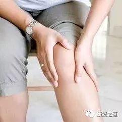 """""""久坐一族""""的水肿腿该如何是好?"""