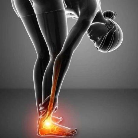 Vasyli Medical 进阶足踝治疗,矫正足部问题