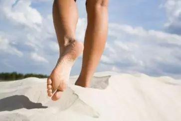 TA与腰痛有一腿,从功能解剖到手法治疗破解腰痛!