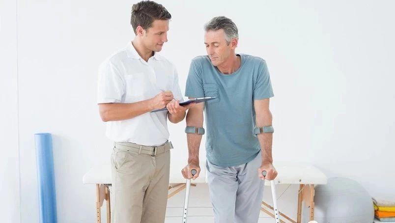 康复治疗师的8个必备秘诀,让患者跟定你!