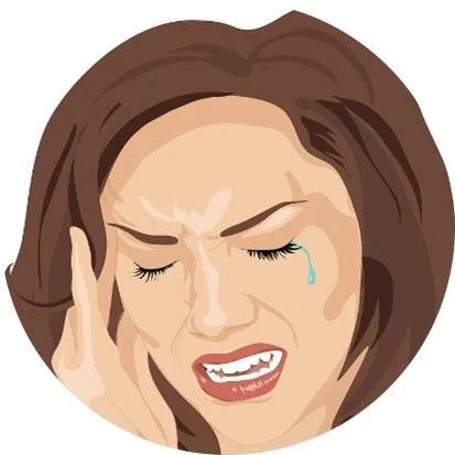 头痛别着急去医院,按摩这个穴位,很多人都好了!