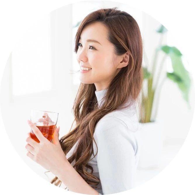 喝茶能增加骨密度?什么人喝更好?中国慢性病前瞻研究给你答案!