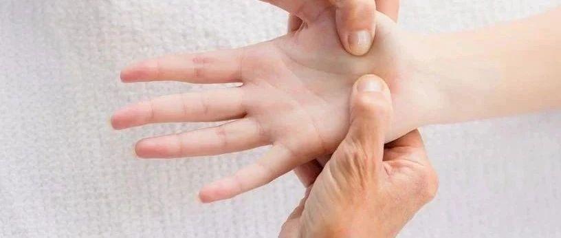 一个合格的治疗师必须知道的激痛点知识