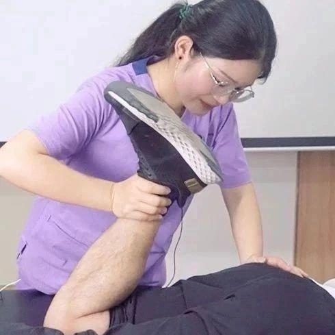 髋膝踝功能解剖与案例剖析,解决下肢疼痛(含实操演练)